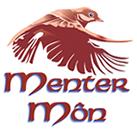Menter Mon